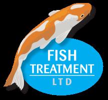 www.fish-treatment.co.uk